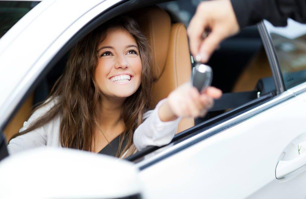Jak działa skup aut?
